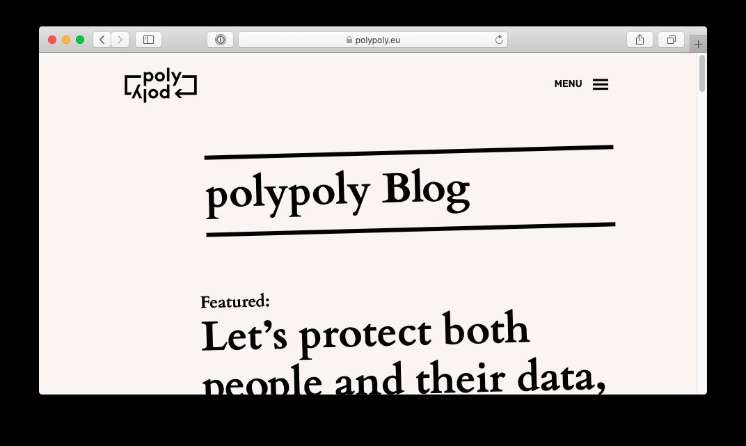 https://polypoly.eu/en/home