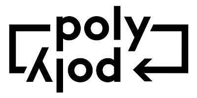 polypoly logo