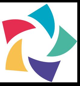 resmio logo